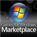 games-for-windows-live-marketplace