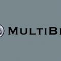 multibit