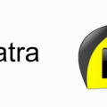 Sumatra-PDF-Logo