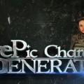 epic-character-generator-season-2-female-modern