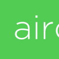 Aircall-rednewswire-1