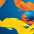 firefox-independent-1200.5bd827ccf1ed (1)