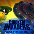 chicken ivaders
