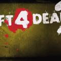 Left 4 Dead 20