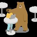 bear_privacy.a2b4d7b