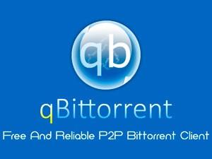 gbittorrentclient