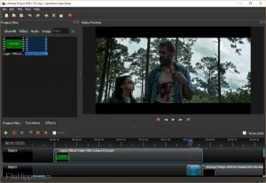 11475__open-shot-video-editor-2-26-07-18