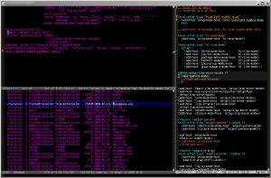 GNU_Emacs_W32