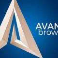 avant-browser-