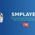 smplayer-1