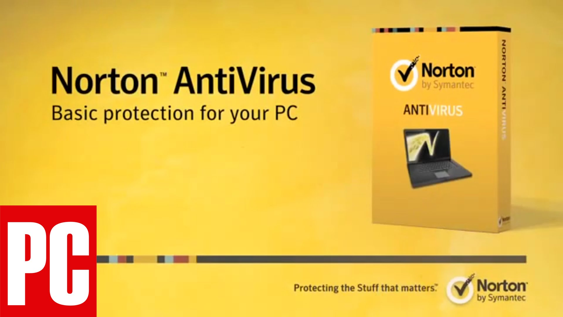 Norton Security Asus Apps For My Pc