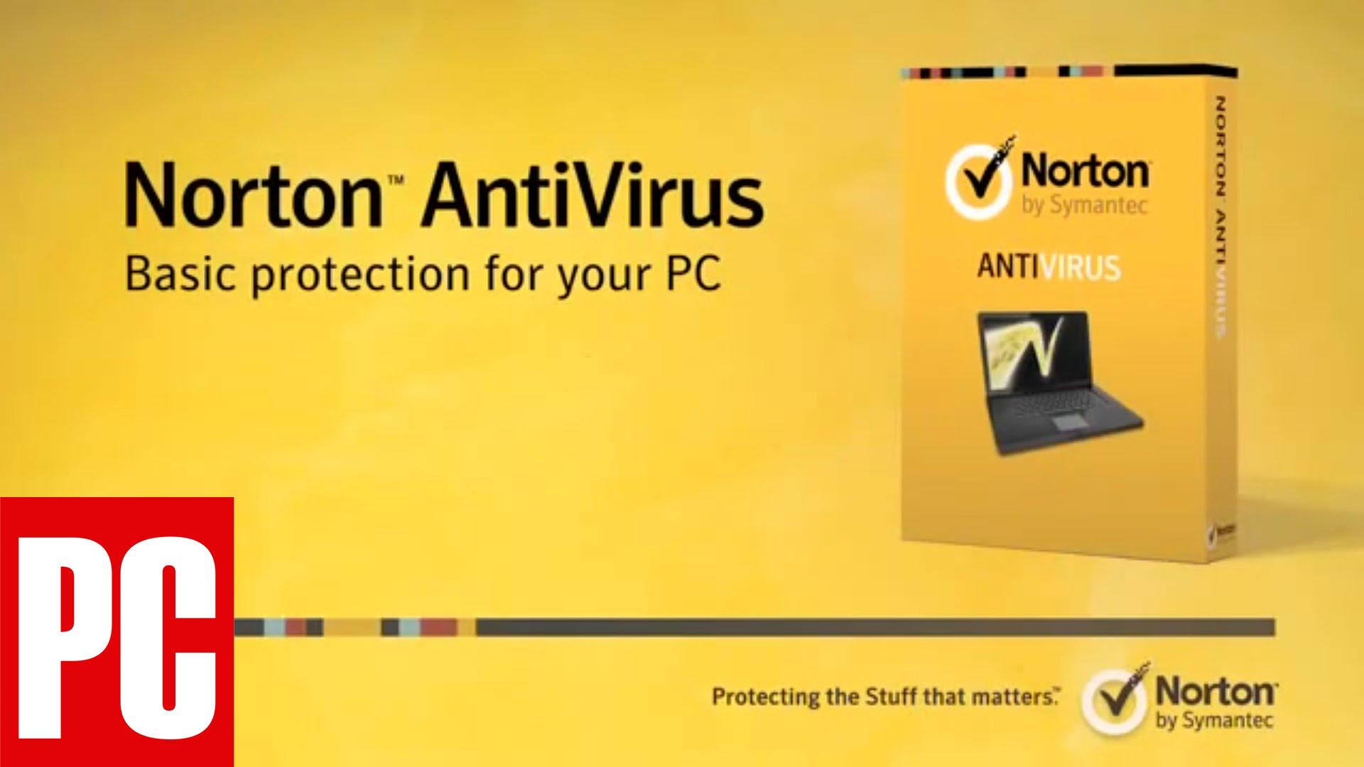 Antivirus and Malware Protection | Antivirus for PC, Mac®, Android™ & iOS